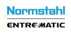 normstahl_logo_big
